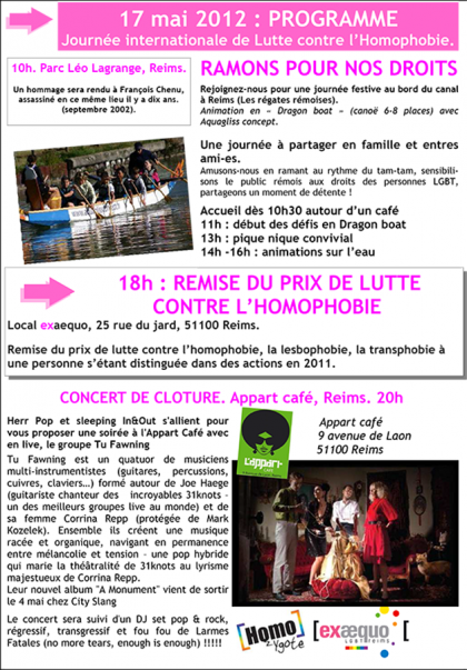 17-mai._2012png.png