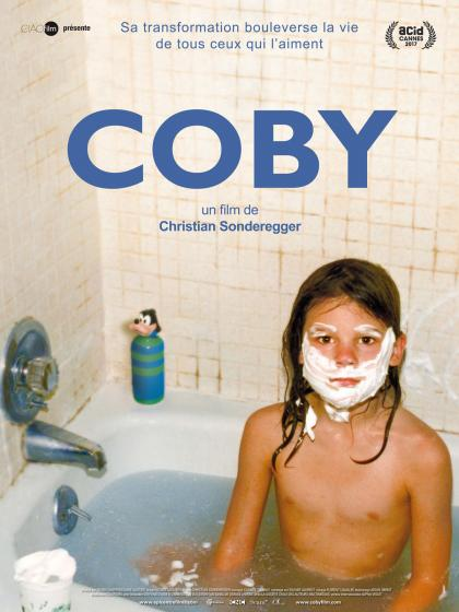 affiche_coby.jpg