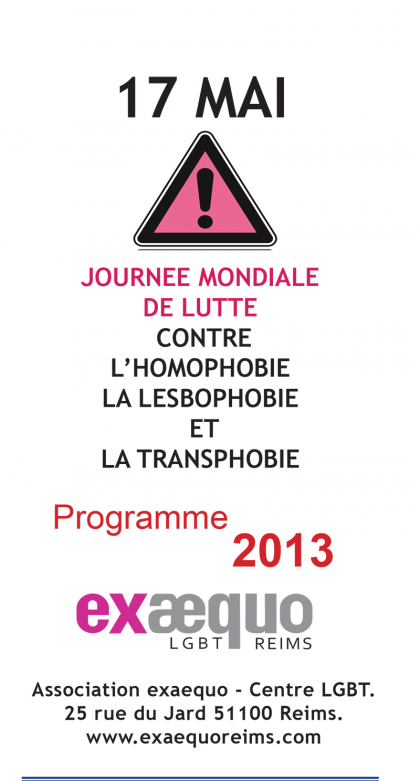 programme-17-mai-1_2013.png