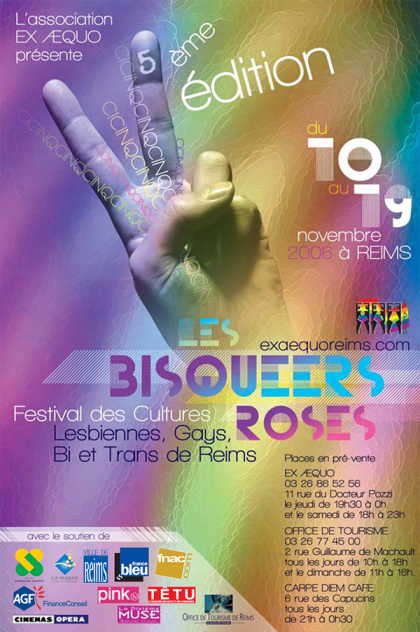 programme-festival-2006-1.png